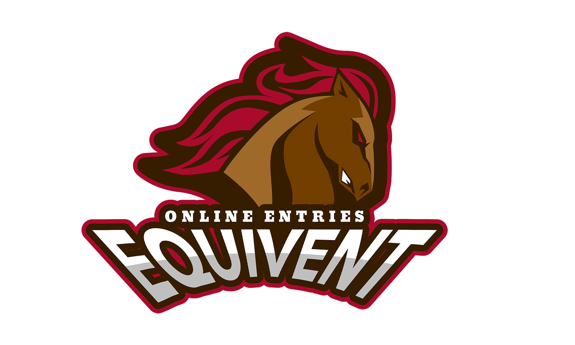 Equivent Online Entries
