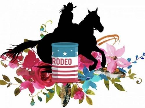 West Texas Barrel Racers Association
